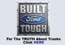 The Truth About Trucks